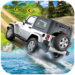 4×4 Mountain Car Driving 2019 MOD APK 1.3