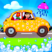 A FREE Car Wash Game – For Kids MOD APK 2.6