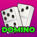 Ace & Dice: Dominoes MOD APK 1.1.7