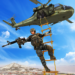 Air Force Shooter 3D – Helicopter Games MOD APK 9.3