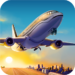 Airlines Manager – Tycoon 2019 MOD APK 3.01.4003 for Android