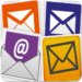 All Email Providers MOD APK 5.0.23
