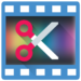 AndroVid – Video Editor, Video Maker, Photo Editor MOD APK 3.3.7.4