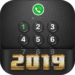 AppLock – Fingerprint & Password, Gallery Locker MOD APK 3.6.3