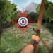 Archery Big Match MOD APK 1.3.4