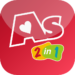 As2in1 Mobile MOD APK 2.1.008