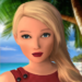 Avakin Life – 3D Virtual World MOD APK 1.042.00