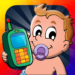 Baby Phone Game for Kids Free – Cute Animals MOD APK 22.0