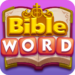 Bible Word Puzzle – Free Bible Story Game MOD APK 1.9.3