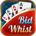 Bid Whist Free – Classic Whist 2 Player Card Game MOD APK 10.6