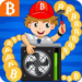 Bitcoin Mining: Cryptocurrency, Cloud Miner Game MOD APK 1.03