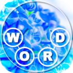 Bouquet of Words – Word game MOD APK 1.63.43.4.1830