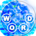 Bouquet of Words – Word game MOD APK 1.44.43.4.1743