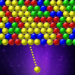 Bubble Shooter 2 MOD APK 8.8