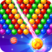 Bubble Shooter MOD APK 4.5