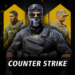 Call On Duty Mobile Free Games: Offline Game MOD APK 1.6.10