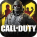 Call of Duty®: Mobile MOD APK 1.0.9
