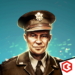 Call of War – WW2 Strategy Game Multiplayer RTS MOD APK 0.110
