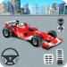 Car Racing Game: Real Formula Racing Game MOD APK 1.8