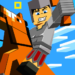 Castle Crafter – World Craft MOD APK 4.4