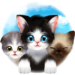 Cat World – The RPG of cats MOD APK 3.9.2