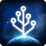 Cell to Singularity – Evolution Never Ends MOD APK 7.42