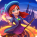 Charms of the Witch – Magic Match 3 Games MOD APK 2.3.4831