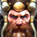 Chief Almighty: First Thunder BC MOD APK 1.1.77