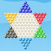 Chinese Checkers MOD APK 1.2.0