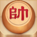 Chinese Chess – Board Game MOD APK 3.1.4