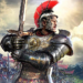 Clash of Empire 2019 MOD APK 5.8.0