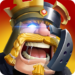 Clash of Kings 2: Rise of Dragons MOD APK 0.0.106.1880