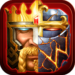 Clash of Kings:The West MOD APK 2.97.0