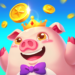 Coin Island – build your own island MOD APK 3.0.3979 for Android