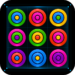 Color Rings Puzzle MOD APK 2.4.3