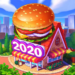 Cooking Madness – A Chef's Restaurant Games MOD APK 1.5.7