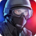 Counter Attack – Multiplayer FPS MOD APK 1.2.34