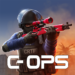 Critical Ops: Multiplayer FPS MOD APK 1.15.0.f1071