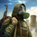 Dawn of Zombies: Survival after the Last War MOD APK 2.49