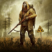 Day R Survival – Apocalypse, Lone Survivor and RPG MOD APK 1.664