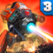 Defense Legend 3: Future War MOD APK 2.5.19
