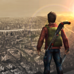 Delivery From the Pain:Survive MOD APK 1.0.9897
