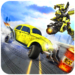 Demolition Derby Crash: Monster Car Racing Game MOD APK 1.6