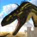 Dinosaurs Jigsaw Puzzles Game – Kids & Adults MOD APK 25.0