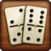 Domino – Dominoes online. Play free Dominos! MOD APK 2.7.8