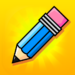 Draw N Guess Multiplayer MOD APK 5.0.31