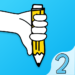 Draw Now – AI Guess Drawing Game MOD APK 2.0.6