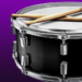 Drum Set Music Games & Drums Kit Simulator MOD APK 3.41.0