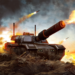Empires and Allies MOD APK 1.88.1250375.production