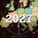 Europe Empire 2027 MOD APK EE_2.3.8